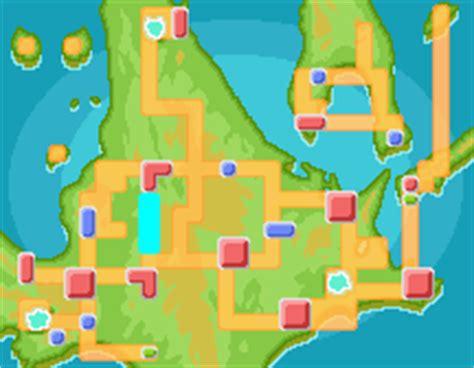 wayward cave bulbapedia the community driven pokémon
