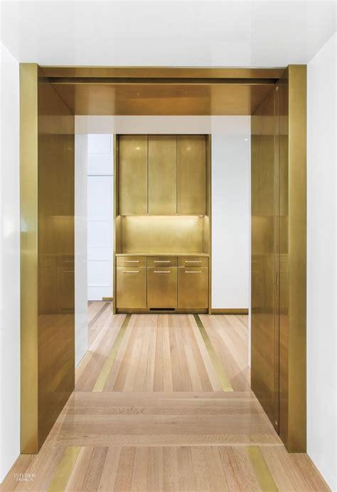 bras interieur 25 best ideas about brass on pinterest interior