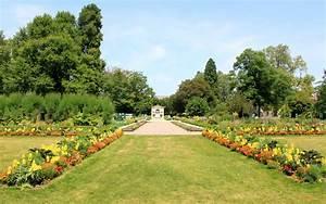 Filedijon jardin de l39arquebuse jardin botanique x01 for Jardin de l arquebuse dijon