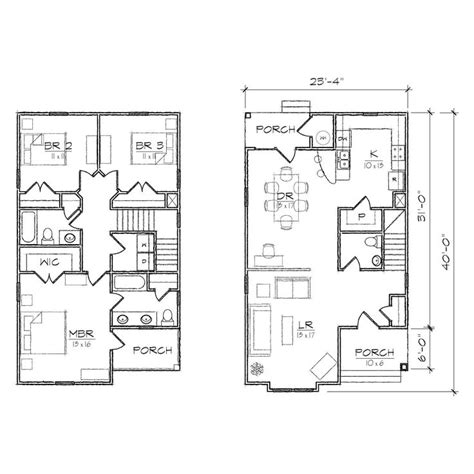 plans for small houses pictures 30 best dupex images on duplex plans 2nd