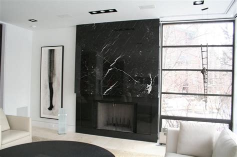 fireplace surround marble fireplace surround fireplace accessories
