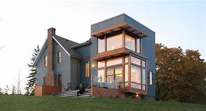 Hill Country Contemporary House Plans Joy Studio Design