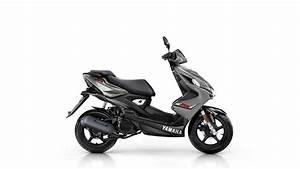 Yamaha Roller 50 : aerox 4 2016 scooter yamaha motor france ~ Jslefanu.com Haus und Dekorationen