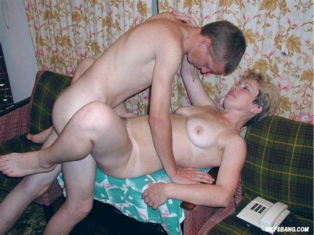 #Mature #Slut #Doing #Her #Young #Lover #2870