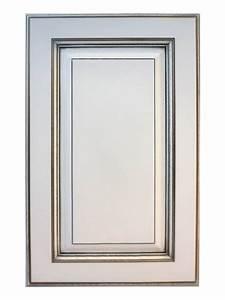 Replace Kitchen Cabinet Doors Edmonton gnewsinfo com