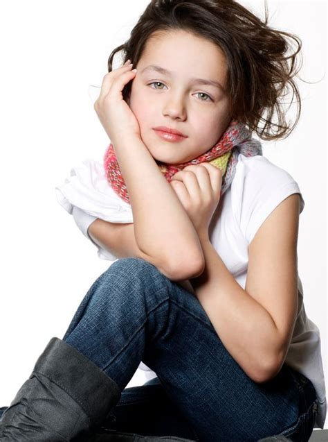 Preteen Photography Teen Poses And Photography Poses On