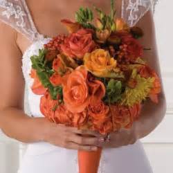 cheap corsages fall wedding bouquets