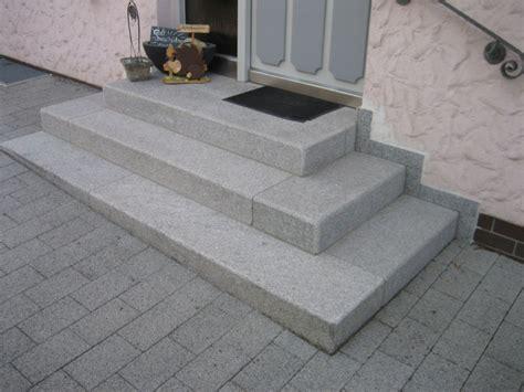 Blockstufen Beton Maße by Blockstufen Steinmetz Jakob Burgkunstadt Lichtenfels