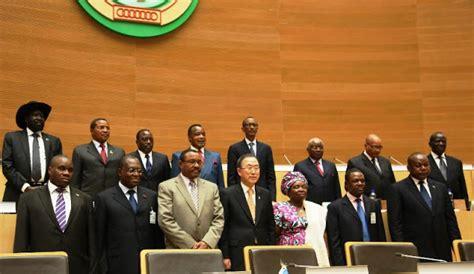 accord cadre d addis abeba le premier des prochains accords wakati yetu
