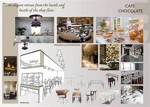 Best Good Photo Of Interior Design Concepts 17 #4097