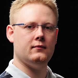 Reuter De : holm reuter software developer comco leasing gmbh xing ~ Orissabook.com Haus und Dekorationen