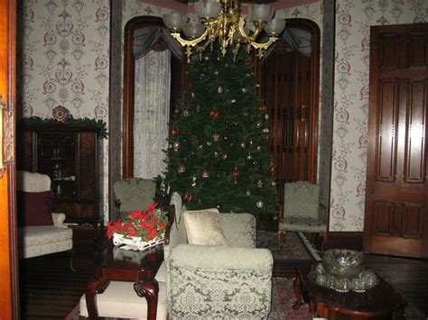 26561 bed and breakfast in pa overlook mansion bed breakfast prices b b reviews