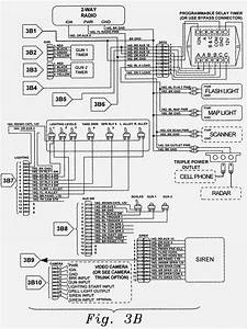Interlift Wiring Diagram Liftgate Switch Wiring Diagram