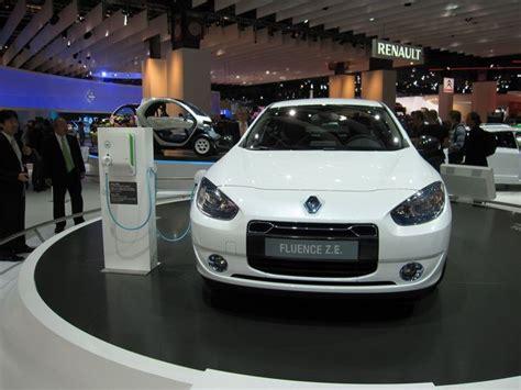 athlon car lease athlon car lease a command 233 100 v 233 hicules 233 lectriques renault pour rabobank