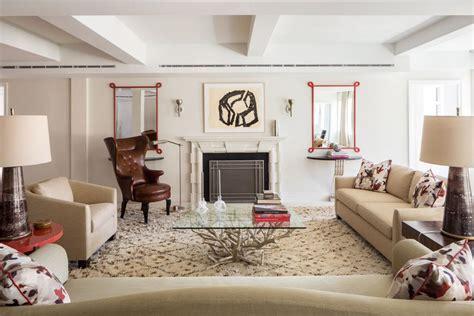 wars room decor australia 30 modern living room design ideas to upgrade your quality