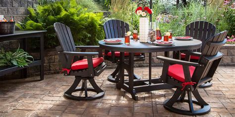 tubs bbq grills outdoor furniture leisure city