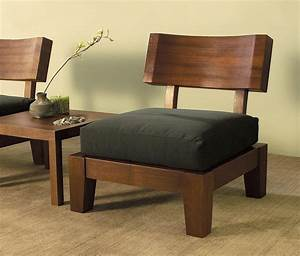 Japanese, Wood, Furniture, Selection, Usage, As, Home, Appliance
