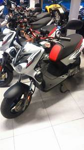 Mbk Booster 2016 : scooter mbk stunt mbk 2016 ~ Medecine-chirurgie-esthetiques.com Avis de Voitures