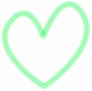 PNG Teen Disney Y Mas lights fios de luz neon