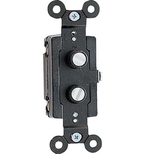 single pole switch single pole switch rejuvenation