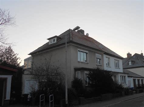 Hauskauf Langenhagen Haus Kaufen Mit Sachverständiger