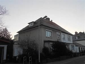 Haus Kaufen Garbsen : hauskauf langenhagen haus kaufen mit sachverst ndiger beratung ~ Orissabook.com Haus und Dekorationen