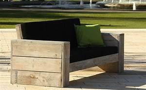 Loungemöbel Holz Outdoor : loungem bel holz outdoor haus dekoration ~ Indierocktalk.com Haus und Dekorationen