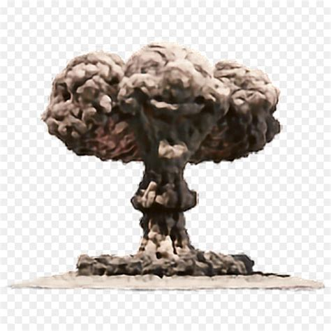 nuclear explosion nuclear weapon mushroom cloud atomic