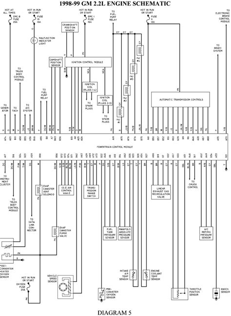 Ford Transmission Diagram Trusted Wiring Diagrams Abs