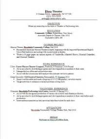 college student resume exles first job teen teen resume template learnhowtoloseweight net