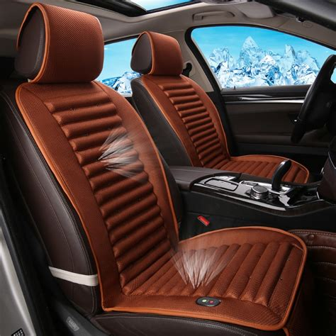buy wholesale mustang seat covers  china