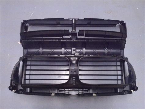 Bmw Of Atlanta Parts 51747200781 bmw air duct bmw of south atlanta union