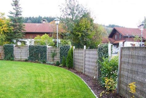 wie hoch darf ein gartenzaun sein wie hoch darf der zaun zum nachbarn sein wie hoch darf sichtschutz vom nachbarn sein land