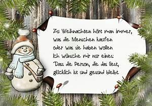 Weihnachtsgrüße Bild Whatsapp : whatsapp weihnachtsgr e lustige spr che videos ~ Haus.voiturepedia.club Haus und Dekorationen