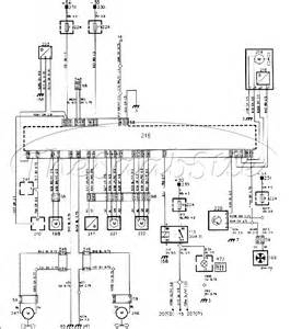 similiar 1997 saab 900 amplifier wiring keywords saab 9000 wiring diagrams moreover 2003 saab 9 3 wiring diagram also