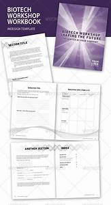 17 Best images about Workbooks and Manuals on Pinterest ...