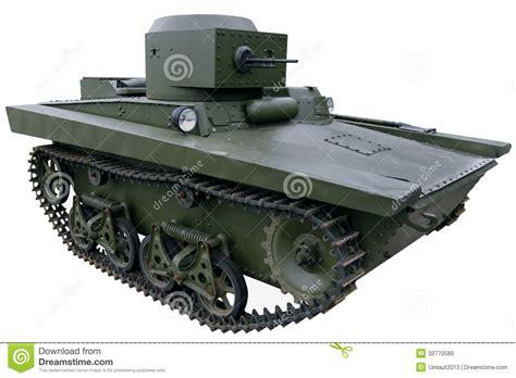 hibious tank amphibious light tank royalty free stock images image
