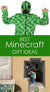 Gift Ideas for Christmas on Pinterest