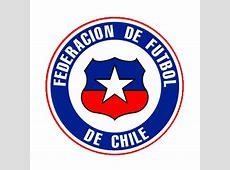 Chile AScom