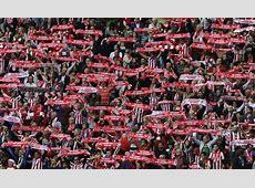 Athletic Bilbao vs Real Sociedad Fifa should recognise
