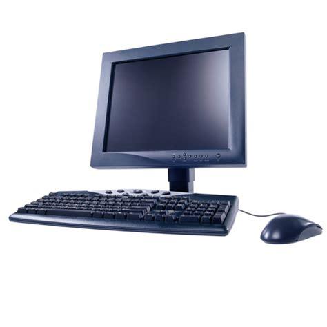 prix ordinateur bureau ordinateur comparer les prix des différents types d