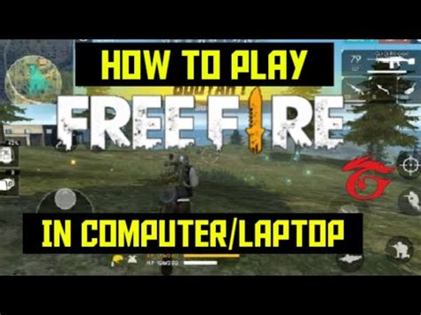 Find the alternative app for free me royal pass kaise karen and related app can be found. 49 Best Images Free Fire Ko Pc Me Kaise Khele : Garena ...