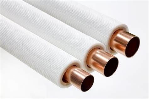 Global Insulated Copper Tubes Market 2020 Research Report ...