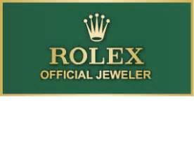 official rolex dealer ,the price of a rolex watch