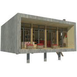 home design diy marvelous micro homes plans 7 diy tiny house plans smalltowndjs com
