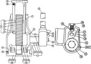 floor hydraulic circuit diagrams floor free engine image for user manual