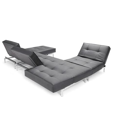 canape convertible de luxe 28 images compact deluxe canap 233 convertible 140 cm innovation