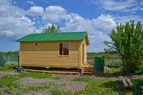 Gartenhaus Zur Sauna Umbauen gartenhaus zur sauna umbauen 187 so wird s gemacht