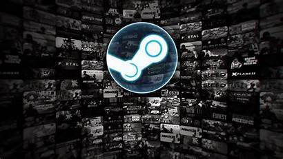 Steam Interfaccia Nuova Valve