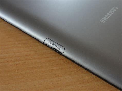 le port d amsterdam tab test de la samsung galaxy tab 2 7 0 p3110 tablette tactile net